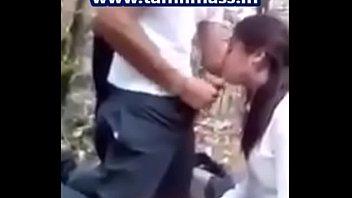 girl dakoda naughty brookes school Asian scat public