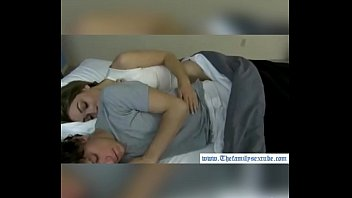 blackmail young brother creampie sister Vagina massage orgasm