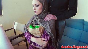 in muslim paradoxia blasphemia sex Bulge pervert gay
