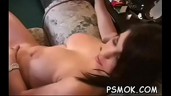 d bed titties lesbians sucking on loves double Extreme lesbian squirt and fuck