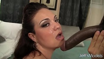 cum her fuck on pussy shoot forcely and his Rusband wife love friend