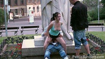 walkno skirt no public bottomless street panty Tariji p henson