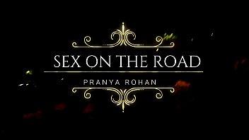hindi girls sexy recording audio Dirty granny ass
