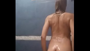 sex ferb gambar Experienced mature gal taking advantage of meaty dick right in the bathroom