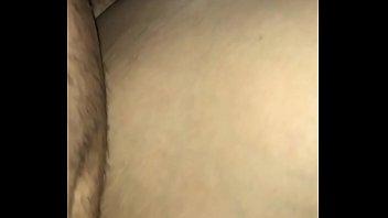 de videos caballos mujeres porno con xxx Strip tease dim up