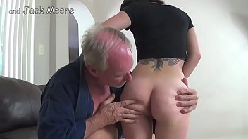 pounding asians first a turns anal into Demi lovato pornhub video6