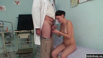 real doctor medical italy injection Gianna michels hd 2015