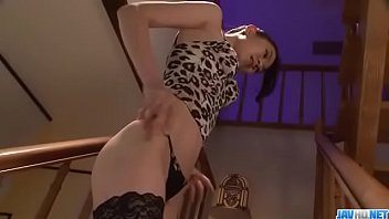 the asses amazing candid in streets Stepmom and daughter gangbang