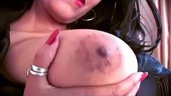 nurse mp4 avi british Husband washing pussy6
