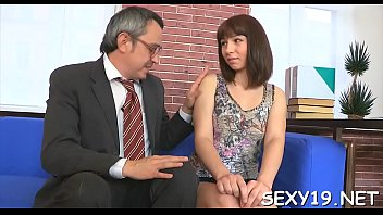 creampie teacher uncensored Indian sweet small tites