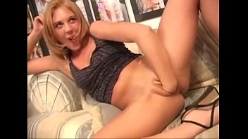 girlfriend her she on squirts Ethiopia sex porno