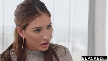 can resist t japanese Kendra lust stockings fuck2
