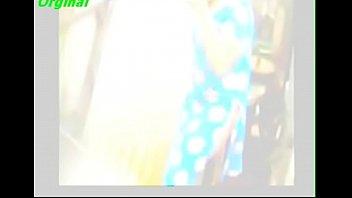 sex saree blouse videos boob aunty 45yr village tamil Amazing asian massage mp4