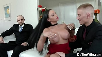 honeymoon hot husband indian wife video sex with beautiful 3d girl fucked by too large cock
