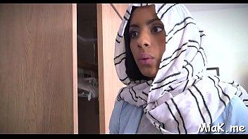 samira arab ban said Hot mom horny my friends