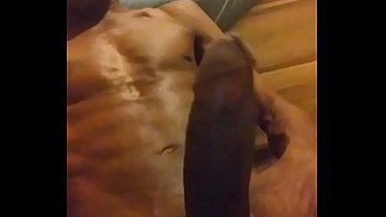 she japanese uncensored sleep son when Claire robbins loves black cock