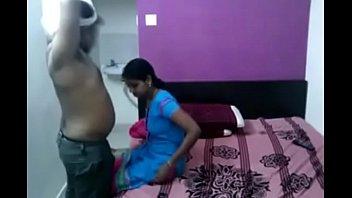 bhabhi galiya chudai bolti Lesbian mirror selfie
