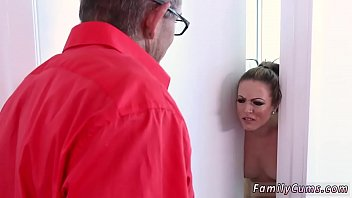 adult father vedio with doughter Forced dirty scat