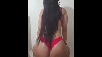 gf porn leaked ex tube 3816 dance strip Teen changing hidden
