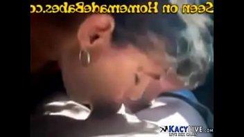 car blowjob hooker quickie Japanese hos pee