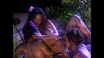 sexy leone xxx mp4 lesbian 3gp sunny Girl jerks two boys