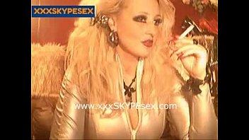 amateur webcam girls Jia khan sex