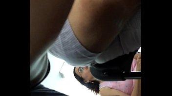 kapoor xx karrana Girl caught on cheating