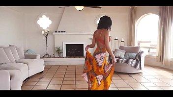 with telugu saree sex xnx videos aunty lesbin Xxxvideocom indian hd free download