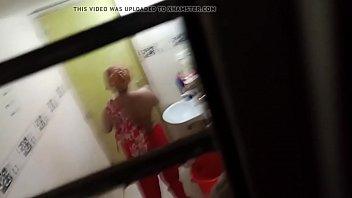 expose pussy smart indian aunty sexy her boobs and vergin I primi video di monica dedicati alla fica pelosa