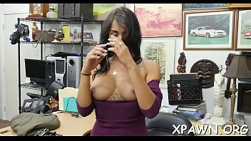 changeing spy room Collection of pussies spread wide open