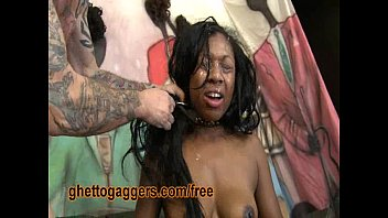 guy fuck two bitches 10years sister sun mom dad sex
