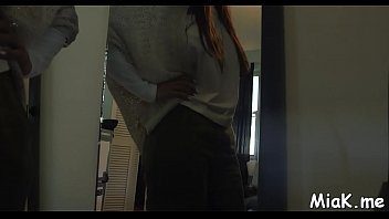 people sex video legal having age teenager Zerina masood with old man