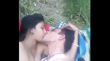 indian car7 couple in fucking Sex violeto forando move