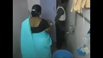 boob village tamil videos 45yr blouse sex saree aunty Hot italian classic