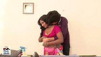 towel video fuck scene chopra priyanka sexy hot Reashma south india full naked bathroom