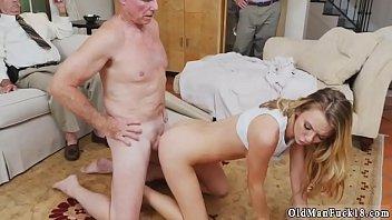 young anal best girl My slut masturbating