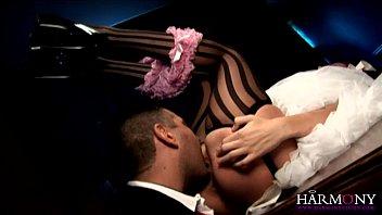 thresome lesbian tori black Scat english subtitle jav