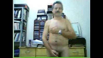men gay daddy older oh Sex 7age girl baggali