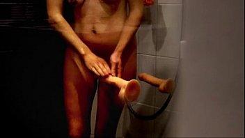 masturbating women shower in Alison tyler fucked in the kitche