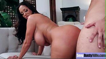 motel wife slut Sophia dendane sexual