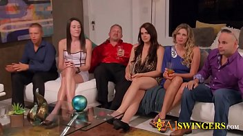 swinger roberts linda threeesomes Brother sister when parent not at home