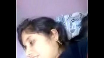 ka 18 xxxi video f bivi 50 ki husband Tribute cum to jaxxer wife s
