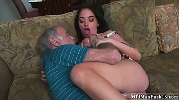 fucked yoga dp and girl Tube download japanese grandfather granddaughter incest