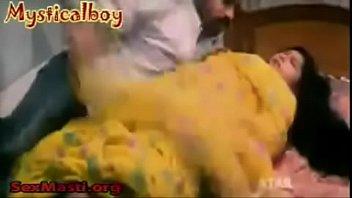 blouse tamil village aunty 45yr saree sex videos boob Daily cute girlscom