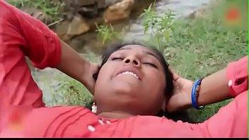 tamil aunty saree boob village videos blouse sex 45yr The best anal sex ever
