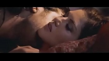 in choot khan sune salman sex leon 3gp bedroom video Woman touch and drink spam