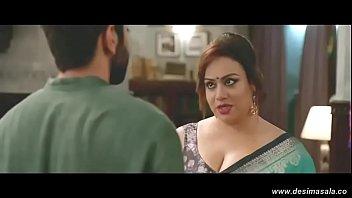 aunty blouse videos village saree sex tamil boob 45yr Jerking off in car
