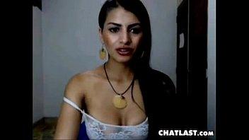 webcam amateur girls Very fat cocks
