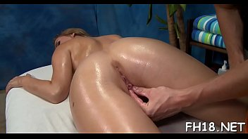 her fuck by girl dog Brother and sister real home