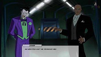 80 jahre oma3 Comic monster rape